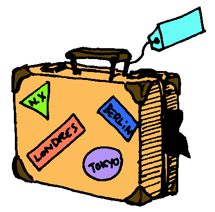 [PNG] Valise