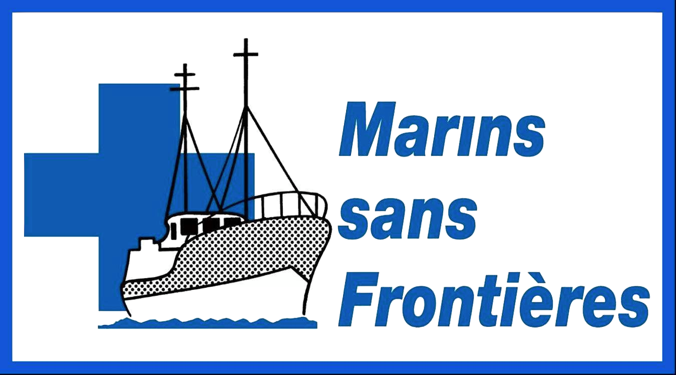 [PNG] Logo MARSF.png